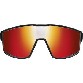 Julbo Fury Spectron 3 Sunglasses, black/red